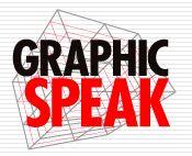 GraphicSpeak