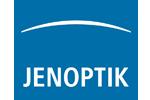 jenoptik_logo