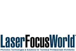 LaserFocusWorld