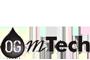 ogmtech-logo