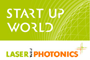 Laser World of Photonics & AZO recognize 8tree's dentCHECK® as a finalist for 2015 Photonics Technology Award