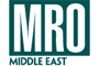MRO middle-east