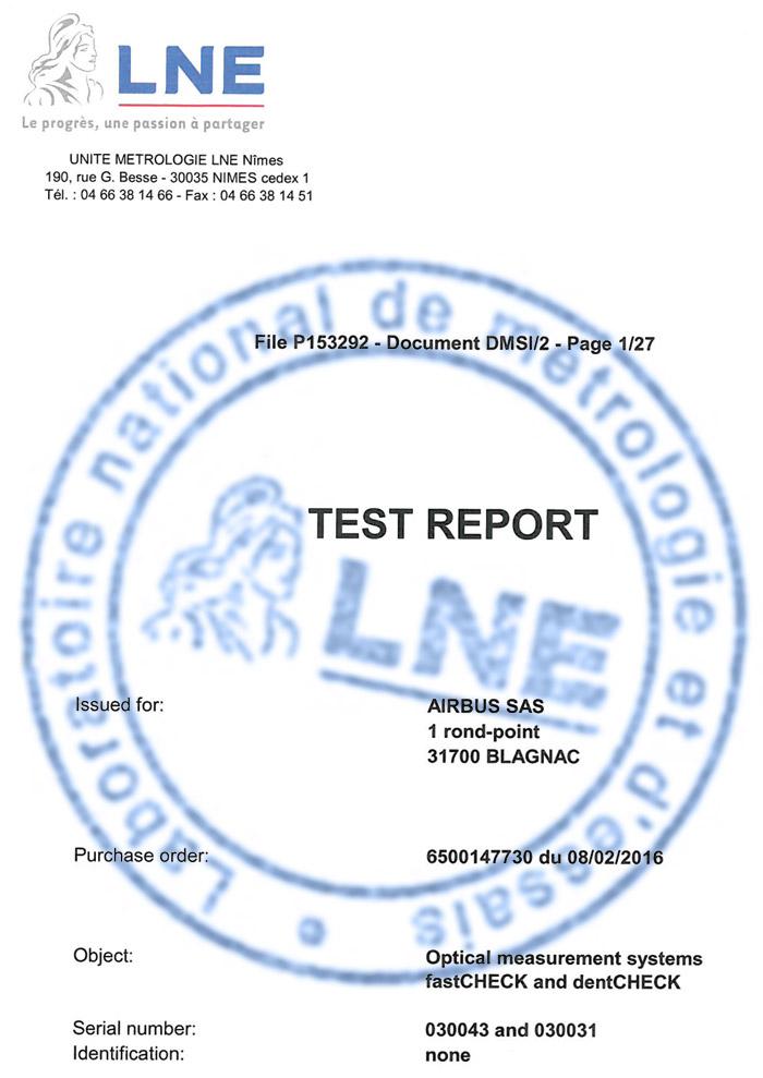 IMP1043240-20160310105449
